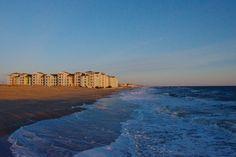 favorite? Condo vacation rental in Virginia Beach from VRBO.com! #vacation #rental #travel #vrbo