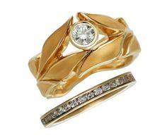 royal ring - Google Search