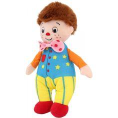 mr tumble mini soft toy clippasafe toy hammock   bedding  u0026 sleep accessories   pinterest      rh   pinterest