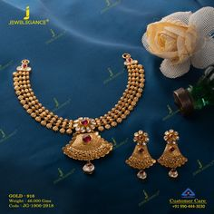 Get In Touch With us on Plain Gold Bangles, Diamond Jewelry, Gold Jewelry, Fashion Necklace, Fashion Jewelry, Gold Jewellery Design, Gold Fashion, Necklace Designs, Indian Jewelry