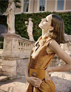 *by tom craig #fashion