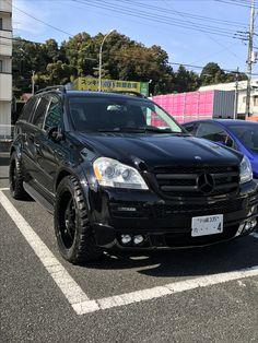 Mercedes Gl450, Mercedes Sport, M Benz, Best Luxury Cars, Truck Accessories, Amazing Cars, Offroad, Cool Cars, Dream Cars