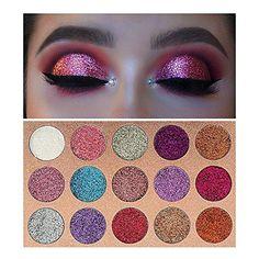 Back To Search Resultsbeauty & Health Eye Shadow Capable Beauty Glazed Matte Shimmer 9 Colors Eyeshadow Palette Glitter Glow Kit Waterproof Eyes Cosmetics