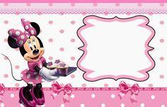 convite+Minnie19.jpg (794×510)