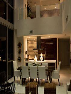 Marquis Penthouse 6307 Miami, Florida, United States #miami #florida #usa #luxury #travel