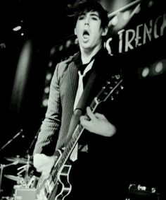 Josh Ramsay from Marianas trench Marianna Trench, Marianas Trench Band, Josh Ramsay, Canadian Boys, Face The Music, Pop Songs, Fall Out Boy, My Boyfriend, Cool Bands