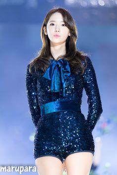 161001 Yoona @ Busan One Asia Festiva Girls Generation, Yoona Snsd, All American Girl, Beautiful Asian Girls, Mannequin, Kpop Girls, Korean Girl, Asian Beauty, Cute Girls
