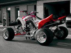 Afbeelding Fun Kart, Atv Motocross, Bike Cart, Christmas Sheet Music, Drift Trike, Quad Bike, Four Wheelers, Big Rig Trucks, Motor Scooters