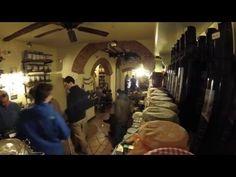 L'Articiocca Gastronomia e la Bacaro Night in 40 Secondi