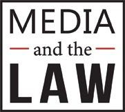 Media – the Law Seminar #labour #law http://laws.nef2.com/2017/05/02/media-the-law-seminar-labour-law/  #media law # Media the Law Seminar Each year, the University of Kansas School of Law and the Kansas City Metropolitan Bar Association Media Law Committee host the Media and the Law Seminar in Kansas City, along with other local events, to facilitate and encourage dialogue about the latest legal issues and developments in media, law and technology. The 29th Annual Media the Law Seminar Fair…