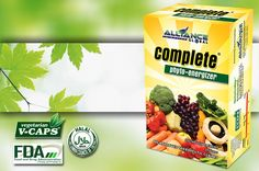 Complete Phyto-Energizer introduces a new concept in supplements taken for daily health and energy through a wider range of distinctly balan. Lactating Mother, Concept, Defenders, Essentials, Range, Health, Profile, Facebook, Mothers