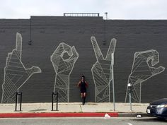 She is love you are love we are love. - @r.b3n #BeautifyEarth  @allisonkunath Location @thebrixtonsm #streetart #streetphotography #sprayart  #urbanart #urbanwalls #wallporn #graffitiigers #stencilart #art #graffiti #instagraffiti #instagood #artwork #mural #graffitiporn #photooftheday #stencil #streetartistry #stickerart #pasteup #instagraff #instagrafite #streetarteverywhere