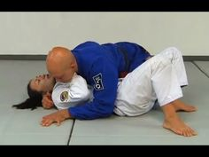 'Transitional Escapes' to get out of Pins on the Ground Martial Arts Techniques, Self Defense Techniques, Jiu Jitsu Videos, Jiu Jutsu, Jiu Jitsu Training, Jiu Jitsu Techniques, Brazilian Jiu Jitsu, Aikido, Judo