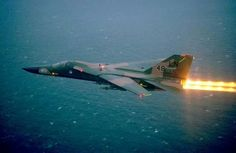 F-111E