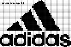 News - Her Crochet Crochet Baby Jacket, Crochet Baby Sweaters, Crochet Cardigan Pattern, Pony Bead Patterns, Beading Patterns, Cross Stitch Patterns, All Free Crochet, Crochet Chart, Knitting Charts