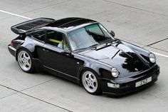 porsche 911 speedster - Google Search