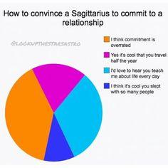 Aries Man Sagittarius Woman, Zodiac Sagittarius Facts, Sagittarius Season, Saggitarius, Zodiac Posts, Astrology Signs, Horoscopes, Words, Mental Health