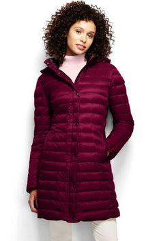 11 Best Almaty Coat images | Coat, Winter jackets, Jackets