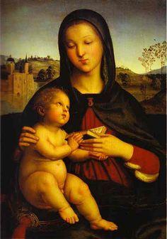 renaissance art - Bing Images