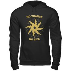 TRANCE PARTY You don't know what to wear to trance party, then choose please one of this cool outfit. Nobody will overlook you !!!!