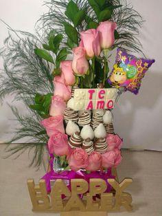 Kappa te amo  happydealer.co #disfrutame #happydealer #fresasconchocolate #arreglosfrutales #domiciliosbogota #floresbogota #regalosbogota#regalospersonalizados#regalossorpresa#regalocumpleaños#regaloaniversario Contacto Whatsapp 3115893953