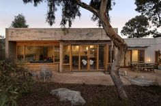 Building by Lifehouse Design