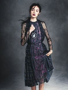 Fei Fei Sun Ginta Lapina for Neiman Marcus the March Book 2014_05 – OneDrive