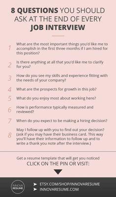 Resume Tips! templates Resume Tips! no experience Resume Tips! skills Resume Tips! objective Resume Tips! career change Resume Tips! cheat sheets Resume Tips! for moms Resume Tips! healthcare Resume Tips! for teens Resume Tips! Resume Writing Tips, Resume Skills, Job Resume, Writing Skills, Resume Icons, Resume Advice, Free Resume, Career Objectives For Resume, Writing A Cv