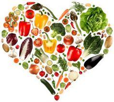 Eat raw, live better