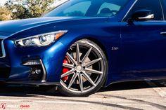 Visit the post for more. Infiniti Q50 Sport, Blue Sparkles, Luxury Cars, Automobile, Skyline, Wheels, Fancy Cars, Car, Autos
