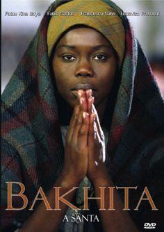 bakhita la santa de africa pelicula