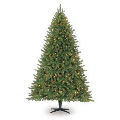 Your holidays will never be the same with the welcome addition of this hartford pine Christmas tree.