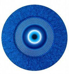 desenho de olho grego - Pesquisa Google