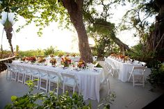 Picture this: toasting to you and your new spouse overlooking the Platinum coast at sunset at Mullins Mill in Barbados...