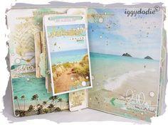 Album Hello Hawaii