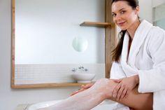 Las mejores cremas depilatorias para mujer - http://www.efeblog.com/las-mejores-cremas-depilatorias-para-mujer-8400/