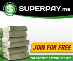 Finding highest paid online surveys can be very tasking. Here are top 20 highest paid online surveys for cash via Paypal chosen from 300 tested sites online