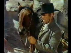 OS CONQUISTADORES 1941 - Faroeste completo dublado com Randolph Scott