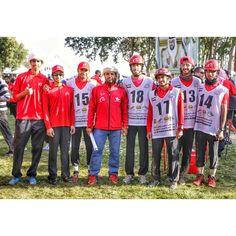 2/14/15 President's Cup Endurance Race PHOTO:  alnuaimi95