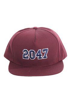 DURKL 2047