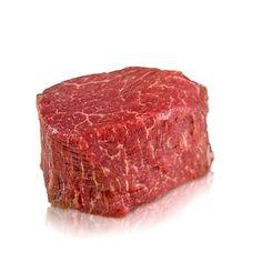 4 (10 oz) Kobe Filet Mignons http://www.lemaitred.com/4-10-oz-kobe-filet-mignons/ - $74.75 -