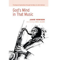 God's Mind in That Music [Jamie Howison] is off every day at… Jazz, Insight, Literature, Mindfulness, God, Music, Literatura, Dios, Musica