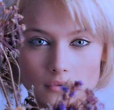 ... mujer romanticas para perfil de facebook. Ver más. por IngaIvanova ·  Arte, Cultura y mas..Art, Culture and more. - sensualidad y