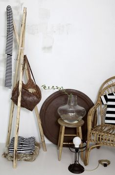 styleitchic.blogspot.com: ΜΙΑ ΥΠΕΡΟΧΗ ΚΡΕΜΑΣΤΡΑ