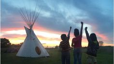 Support the legal defense of warriors protecting land, water, and human rights.  The Camp of the Sacred Stones is a spiritual and cultural camp on the Standing Rock Reservation resisting the Dakota Access oil pipeline thru non-violent direct action.