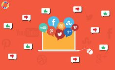 The Top 6 Best and Worst Social Media Trends For 2014 http://sixpl.com/blog/the-top-6-best-and-worst-social-media-trends-for-2014/