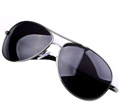 $7.99 (Buy here: https://alitems.com/g/1e8d114494ebda23ff8b16525dc3e8/?i=5&ulp=https%3A%2F%2Fwww.aliexpress.com%2Fitem%2FBrand-Sunglasses-Oculos-Masculino-Gunmetal-Sunglasses-Polarized-Classic-Metal-Eyewear-Sun-Glasses-for-Men-Freeshipping-Wholesale%2F32356649338.html ) Brand Sunglasses Oculos Masculino Gunmetal Sunglasses Polarized Classic Metal Eyewear Sun Glasses for Men Freeshipping Wholesale for just $7.99