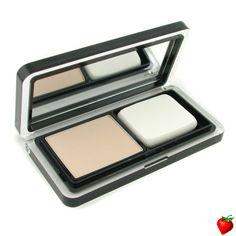 Calvin Klein Infinite Fusion Powder Foundation SPF 15 - # 508 Mellow Tan 11g/0.39oz #CalvinKlein #Makeup #PowderFoundation #FREEShipping #StrawberryNET #HolidayGift #HotPick