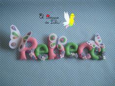 Nombre decorativo en fieltro-Rebeca-elbosquedelulu-hechoamanoparati