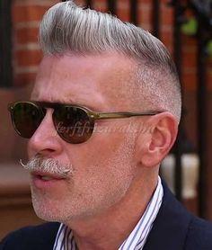 férfi+frizurák+50+felett+-+pompadour+frizura+50+felett